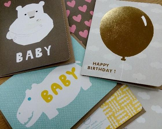 sugarboo designs_7