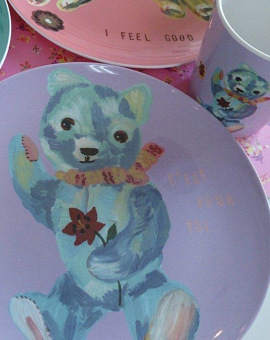 plate_3