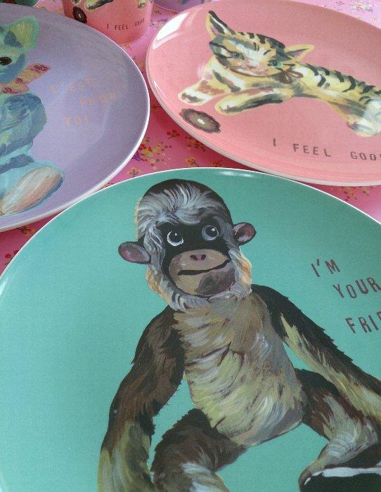 plate_1