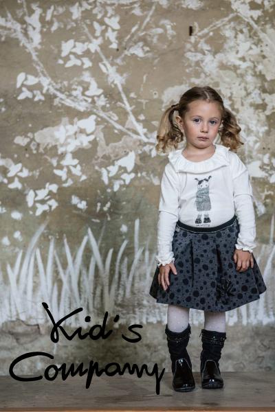 Kid's company_1