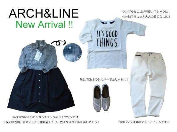 arch&line_6
