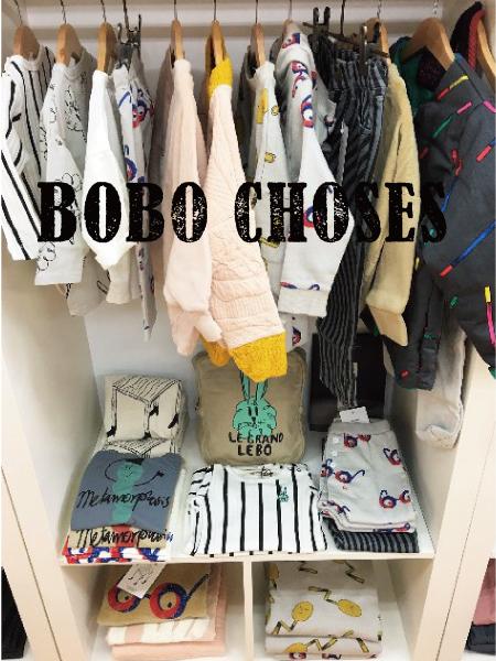 BOBOCHOSES2016