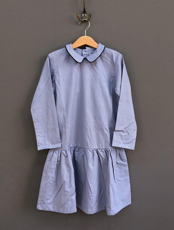 dress_2