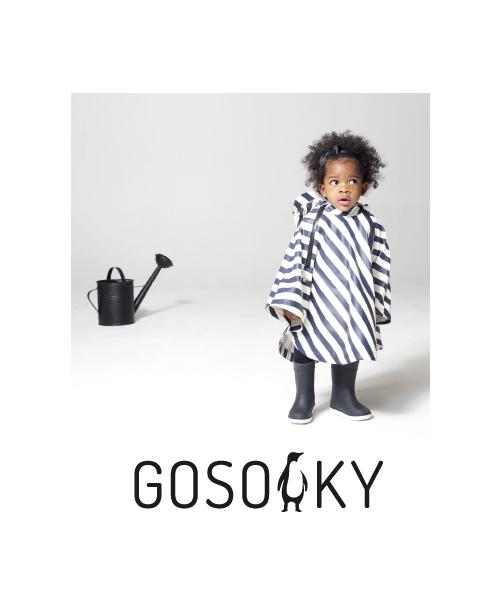 gosoaky_1