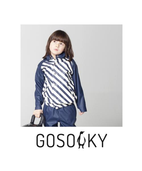 gosoaky_5