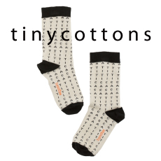 tinycottons8