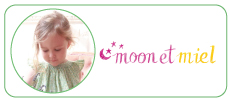 moon et miel