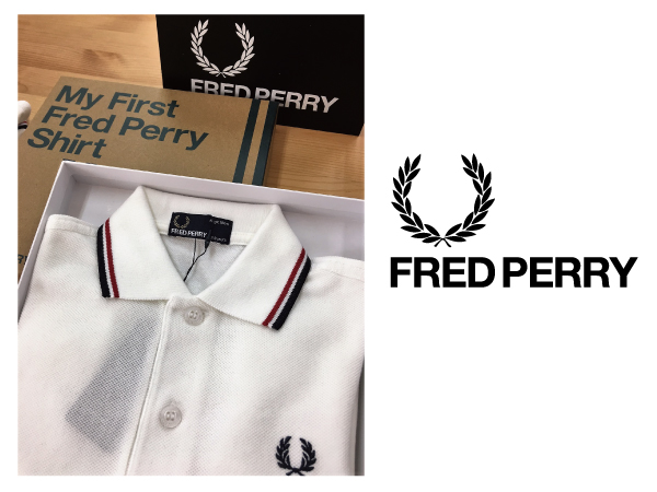 Fred perry2
