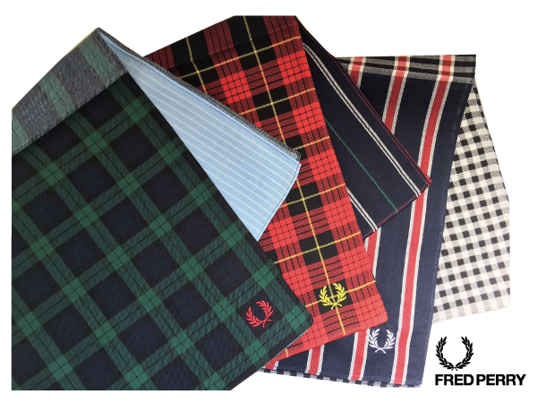 fred perry7