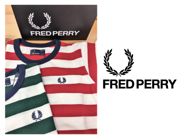 Fred perry3