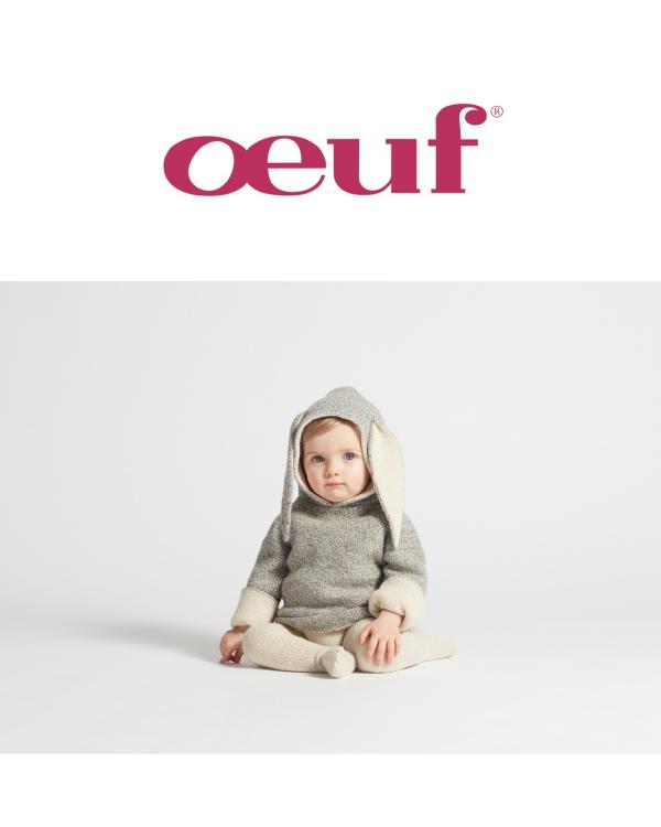 Oeuf_1