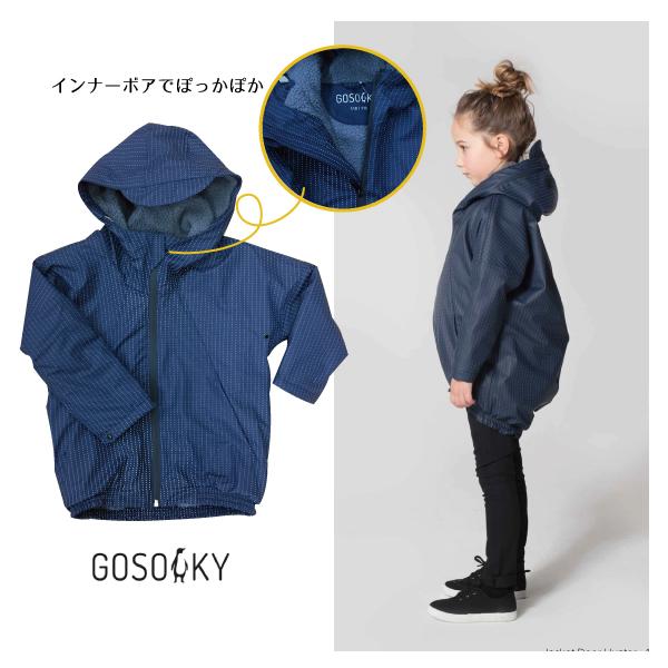 Gosoaky2017_2
