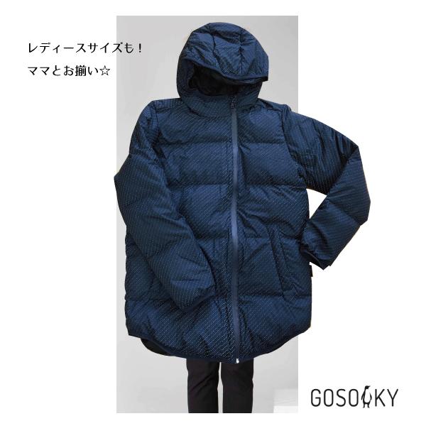 Gosoaky2017_3